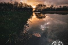 Hikdography_Deutschland-005