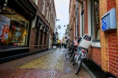 Hikdography_Niederlande-001