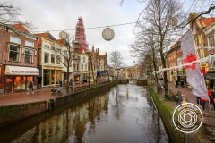 Hikdography_Niederlande-002