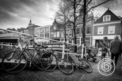 Hikdography_Niederlande-003