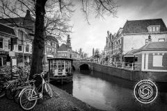 Hikdography_Niederlande-004
