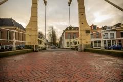 Hikdography_Niederlande-007