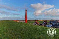 Hikdography_Niederlande-013