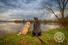 Hikdography_Outdoorshooting-031