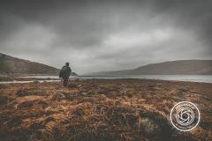 Hikdography_Schottland-001