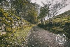 Hikdography_Schottland-002