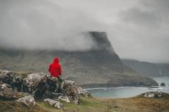 Hikdography_Schottland-004