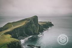 Hikdography_Schottland-006