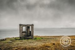 Hikdography_Schottland-007