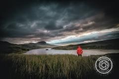 Hikdography_Schottland-009