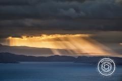 Hikdography_Schottland-010