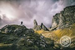 Hikdography_Schottland-011