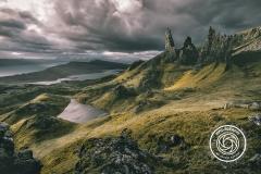 Hikdography_Schottland-012