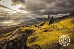 Hikdography_Schottland-013