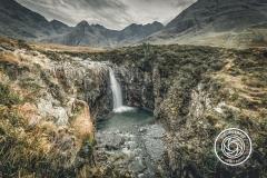 Hikdography_Schottland-015