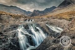 Hikdography_Schottland-016