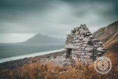 Hikdography_Schottland-020