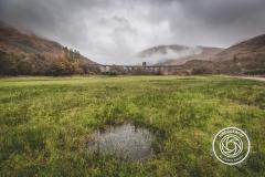 Hikdography_Schottland-022