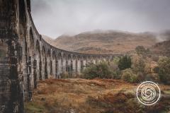 Hikdography_Schottland-023